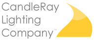 CandleRay Lighting Company