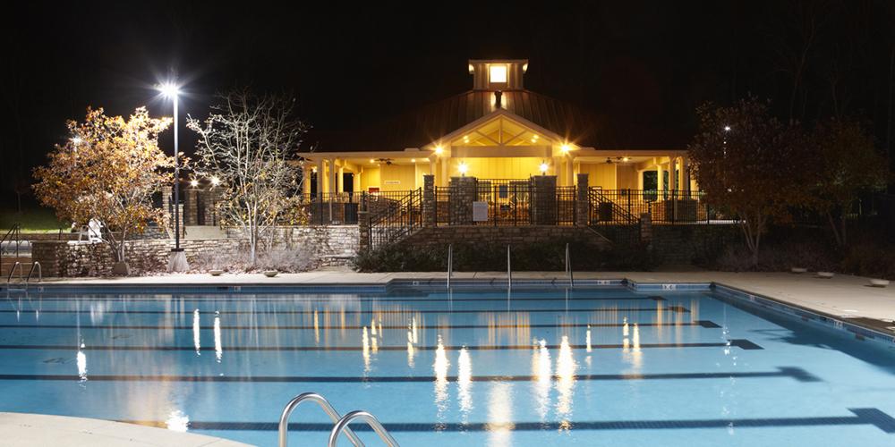 Providence Swim Club
